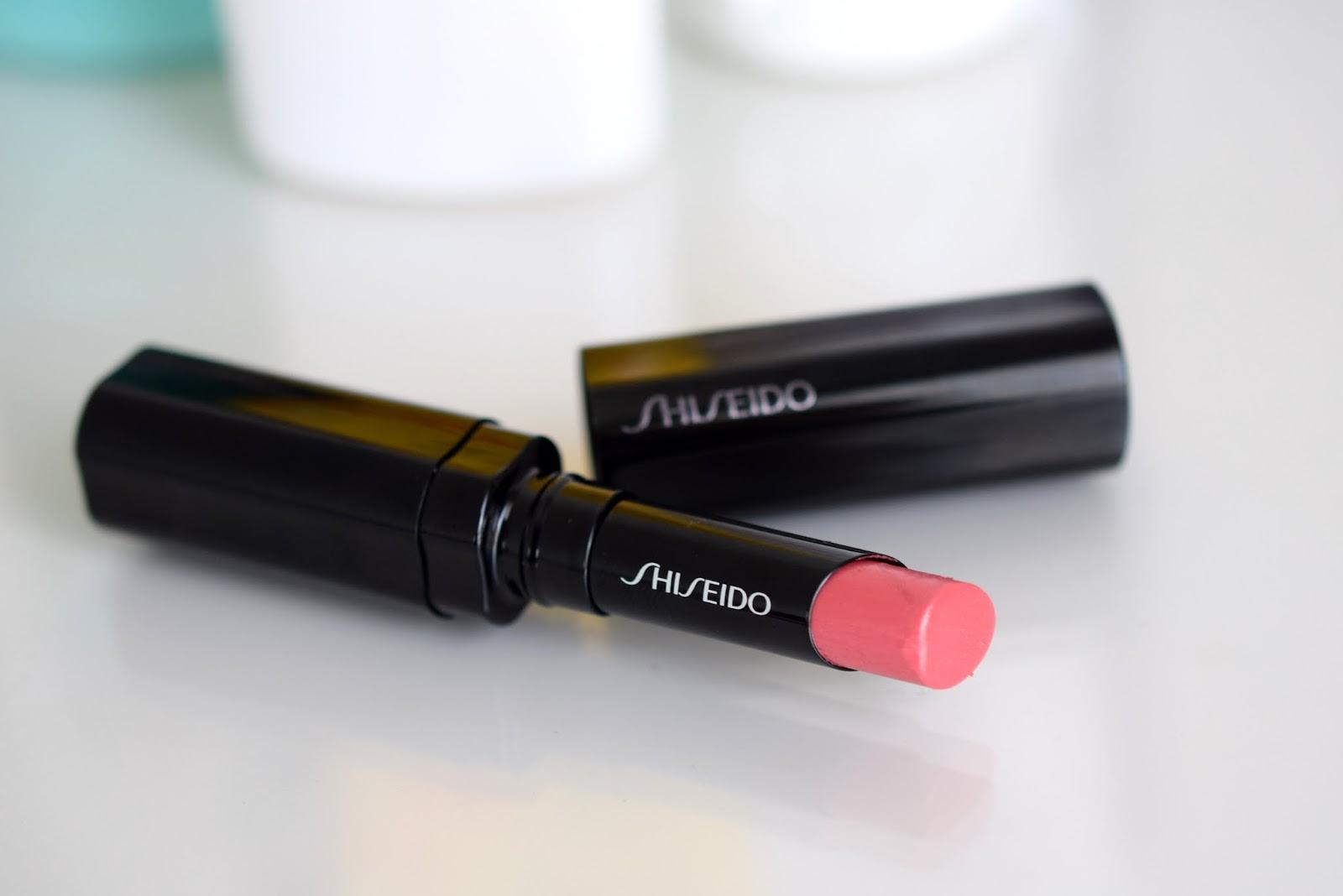 Shiseido Veiled Rouge PK 304