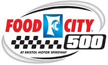 Race 4: Food City 500 at Bristol