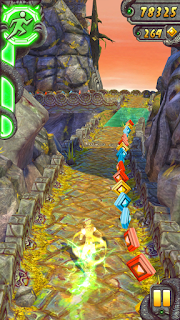 Mod Temple Run 2 Apk For Android