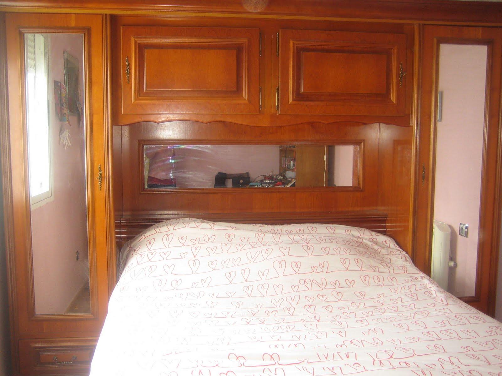 Venta Muebles Restaurados Venta De Muebles Restaurados Compro  # Muebles Restaurados En Blanco