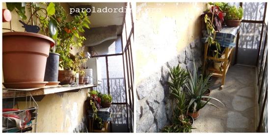 lastanzaverdedicri veranda