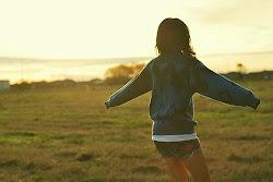 Un singur lucru face visele imposibile: frica de eşec.