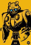 "Adelanto exclusivo de ""Bumblebee"""
