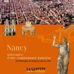 http://www.gazette-lorraine.com/hors-series.php?choix=fiche&id_post=378