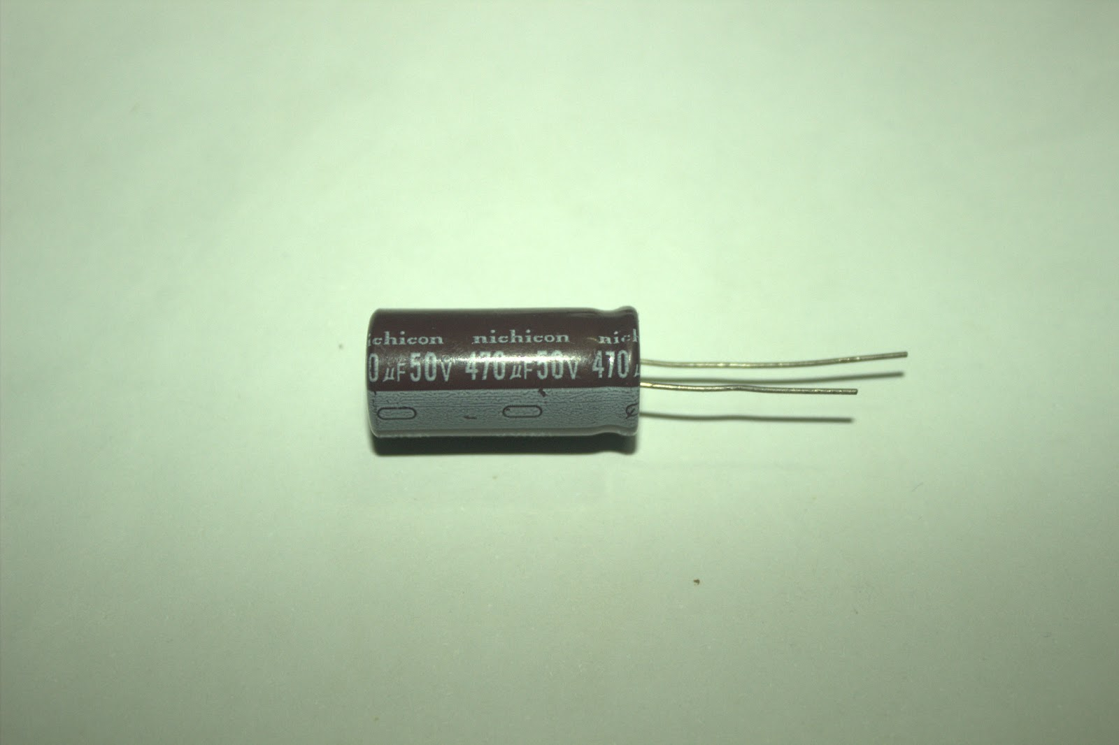 Scavengers Blog Ac To Dc Circuit 1 Hobby Electronics Note All Diodes Used In Are In4007 Diode The Transistor Is Two Capacitors That Could Be On Top A 470uf 50v Capacitor Bottom 01uf How Read Here Reading 103k Which Stands