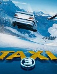 Taxi 3 | Bmovies