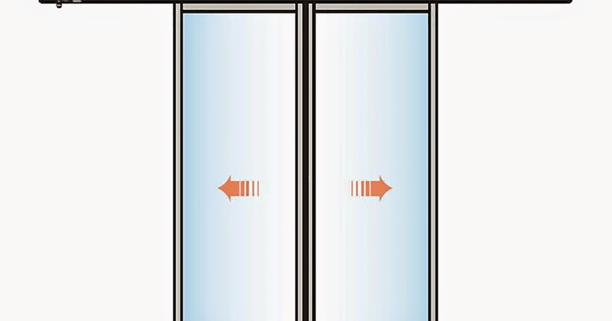 Puertas autom ticas chile reparar actualizar cabezal for Puerta automatica no abre