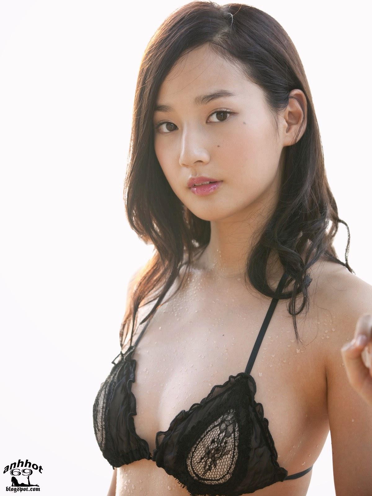 kaho-takashima-01205461