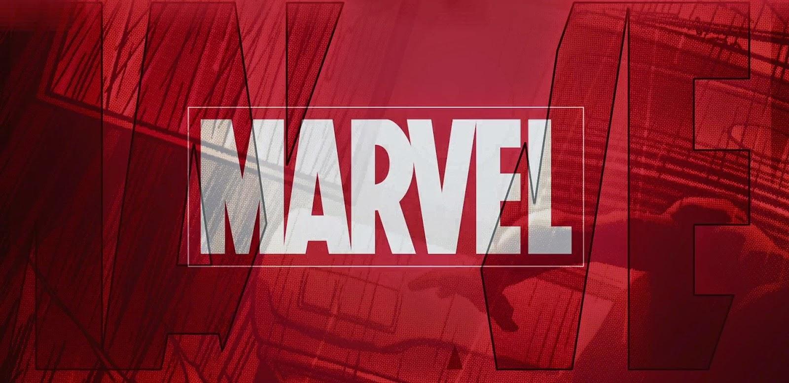 Marvel Studios anuncia títulos e datas de lançamentos da Fase 3
