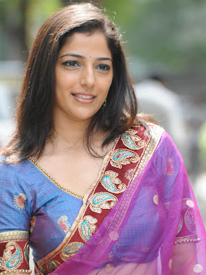 Nishanthi Evani Bubbly Pictures