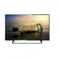 Buy Ray RYLE32S6005 (80) FHD 81 cm (32) Full HD LED Television at Rs. 13,871 : Buytoearn