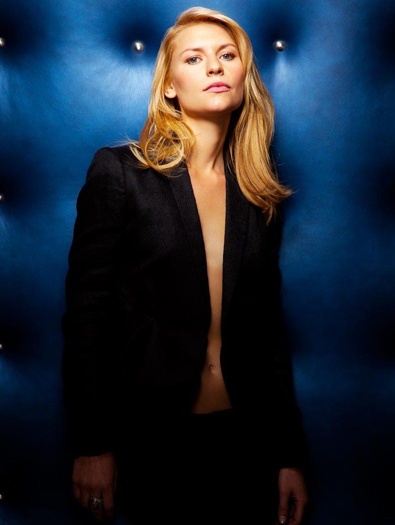 aboutnicigiri: Claire ... Claire Danes Wiki