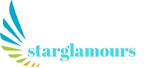 www.starglamours.com Read expert beauty tips .