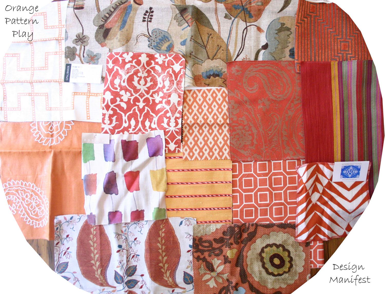 http://2.bp.blogspot.com/-AARJOD_piwU/T_rmBp4EpWI/AAAAAAAAStw/OUD7nwXgzdQ/s1600/orange%2Bfabrics%2Bpatterns.JPG