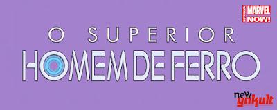 http://new-yakult.blogspot.com.br/2015/06/o-superior-homem-de-ferro-2014.html