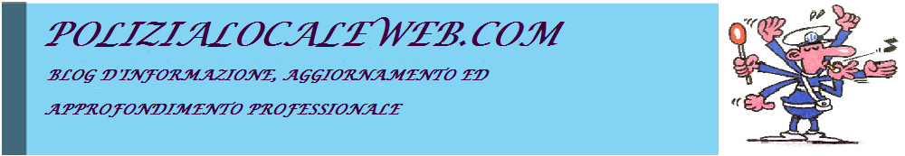 POLIZIALOCALEWEB.COM