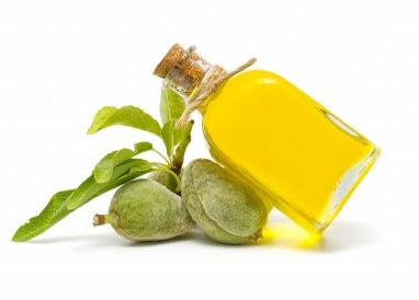 Herbal beauty remedies for skin which work excellent in skin