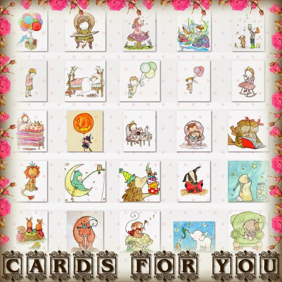 http://cards-foryou.blogspot.ru/2014/11/1-kit-chase.html