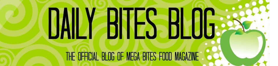 Daily Bites Blog