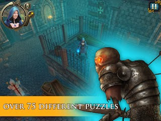 Download Dungeon of Legends APK v1.0 - Android Games