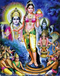 Mohini Avatar-Lord Varaha Avatar, Sanat Kumar (Brahma Manas Putra), Adi-Purush Avatar, Sage Narada Avatar, Sage Nara-Narayana Avatar, Sage Kapila Avatar, Lord Dattatraya Avatar, Lord Yagya Deva Avatar, Rishabh Avatar, Prithu Avatar, Lord Matsya Avatar, Lord Kurma Avatar, Lord Dhanvanatari Avatar, Mohini Avatar, Lord Narsimha Avatar, Lord Hayagreeva Avatar, Lord Vamana Avatar, Lord Parshurama Avatar, Sage Vyasa Avatar, Lord Rama Avatar, Lord Balarama Avatar, Lord Krishna Avatar, Lord Buddha Avatar, Lord Kalki Avatar,