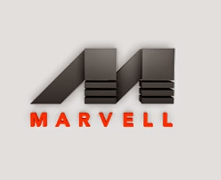 Marvell Job Opening For Freshers & Exp (Apply Online)
