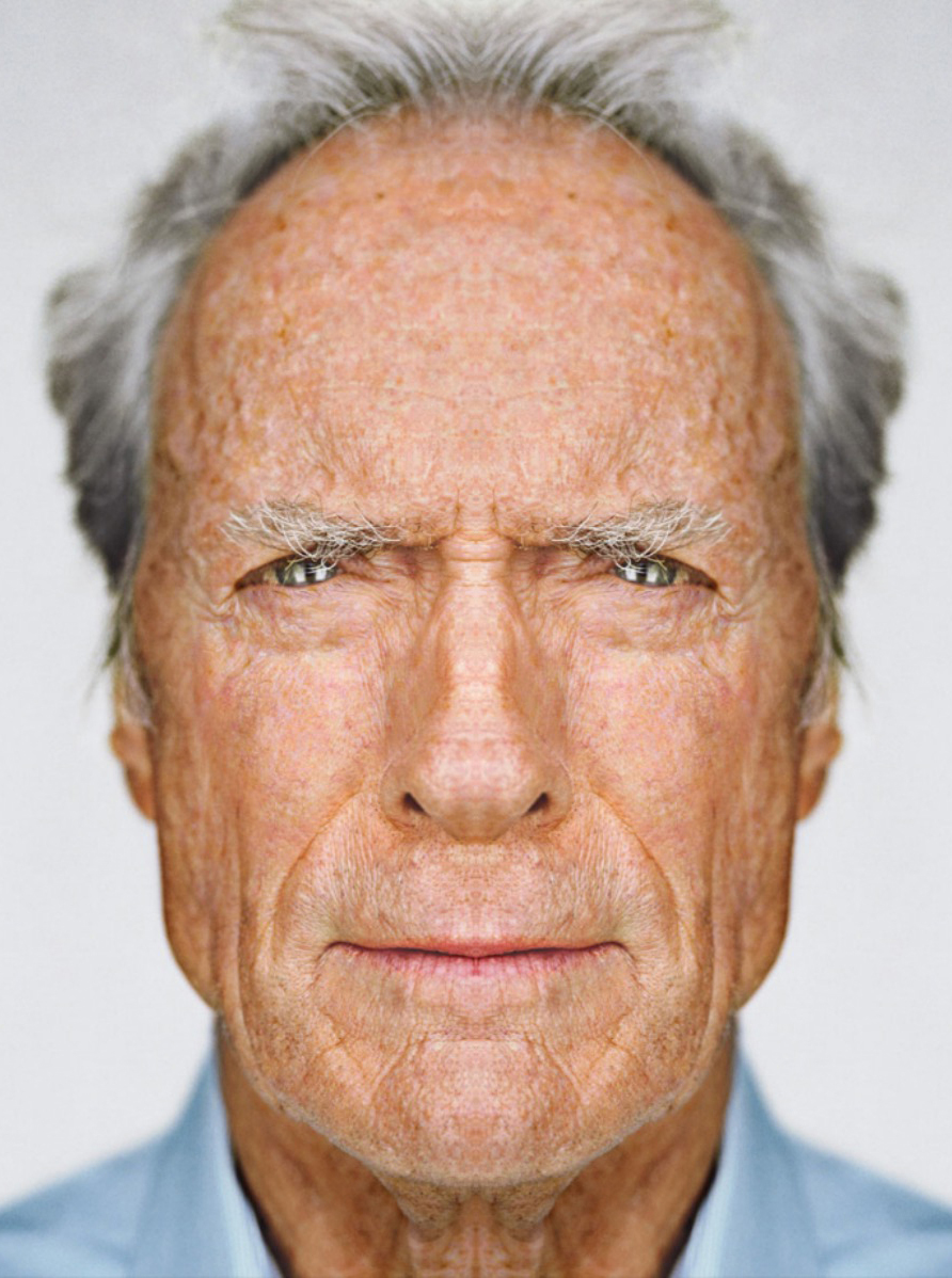 Clint Eastwood - Doowt...