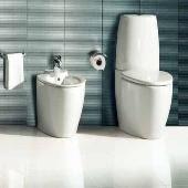 Azupavim marzo 2011 for Saneamientos pereda precios