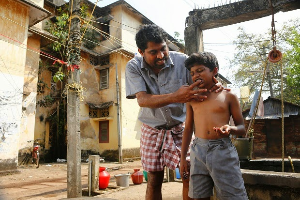 'Perariyathavar' Malayalam movie review