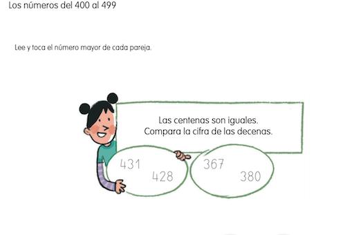http://www.ceiploreto.es/sugerencias/cp.juan.de.la.cosa/Actividadespdimates2/01/07/03/010703.swf
