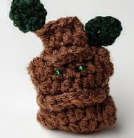 http://www.ravelry.com/patterns/library/maokai-sapling-pattern