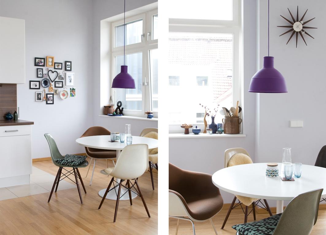 Einrichtung wohnzimmer altbau: wohnzimmer einrichten alt und ...