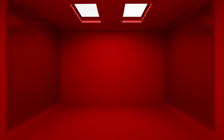 Course blog wednesday 2pm the red room in use for interviews