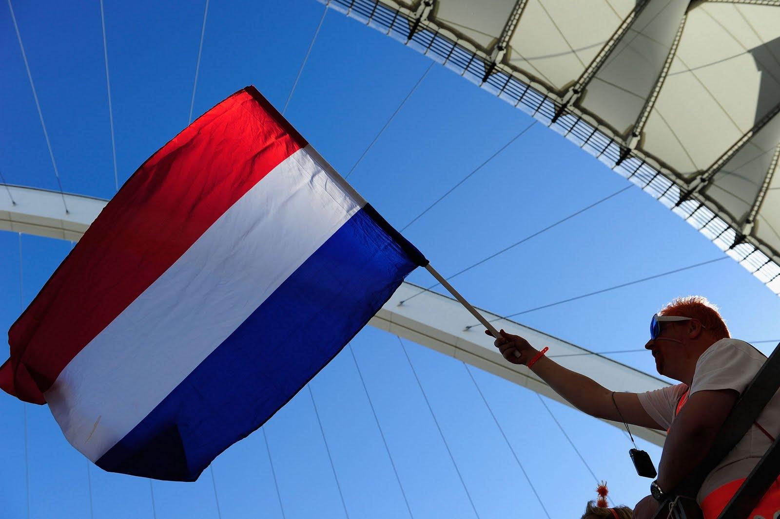 http://2.bp.blogspot.com/-AAbDYUr9S4c/Tch2WBN5byI/AAAAAAAAAx0/w3vTZ90NdX8/s1600/Wallpapers+Flag+of+Netherlands+%25281%2529.jpg