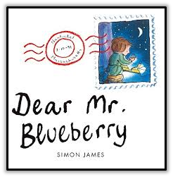 http://www.amazon.com/Dear-Blueberry-Aladdin-Picture-Books/dp/0689807686/ref=sr_1_1?ie=UTF8&qid=1422376856&sr=8-1&keywords=dear+mr+blueberry