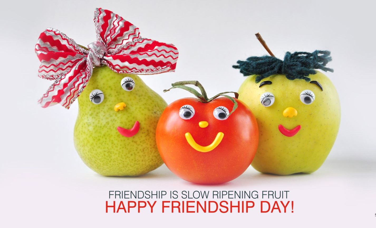 Friendship Day 2014 Special HD Wallpapers