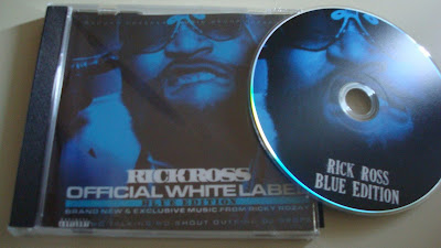 Rick_Ross-Official_White_Label-(Blue_Edition)-(Bootleg)-2011-CR