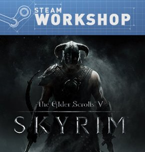 Skyrim Steam Workshop