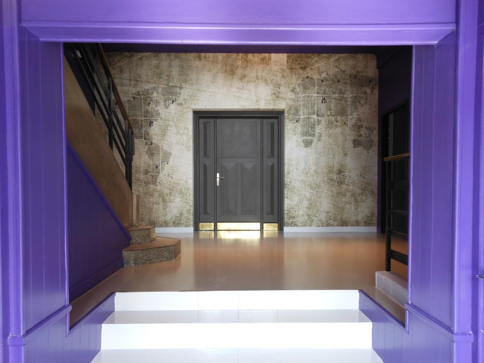 sophie bannwart architecte d 39 int rieur sophie bannwart architecte d 39 int rieur. Black Bedroom Furniture Sets. Home Design Ideas
