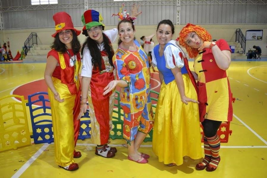 DRIKA FESTAS & EVENTOS