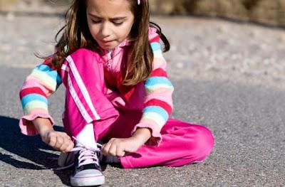 autonomía infantil criando múltiples mellizos gemelos trillizos carros gemelares criando múltiples