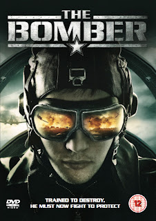The Bomber Streaming (2012)