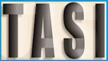 aliquota-tasi-aumento-fiscale-capannoni-negozi