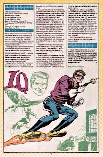 IQ (ficha dc comics)
