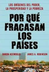 Estoy Leyendo / I´m reading