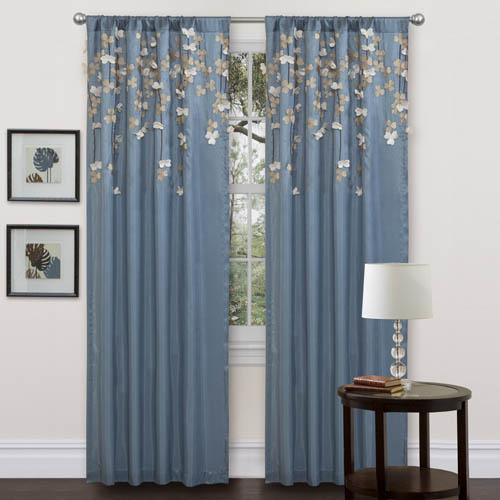 Best 25  Beautiful Curtains ideas on Pinterest | Shelf over door ...