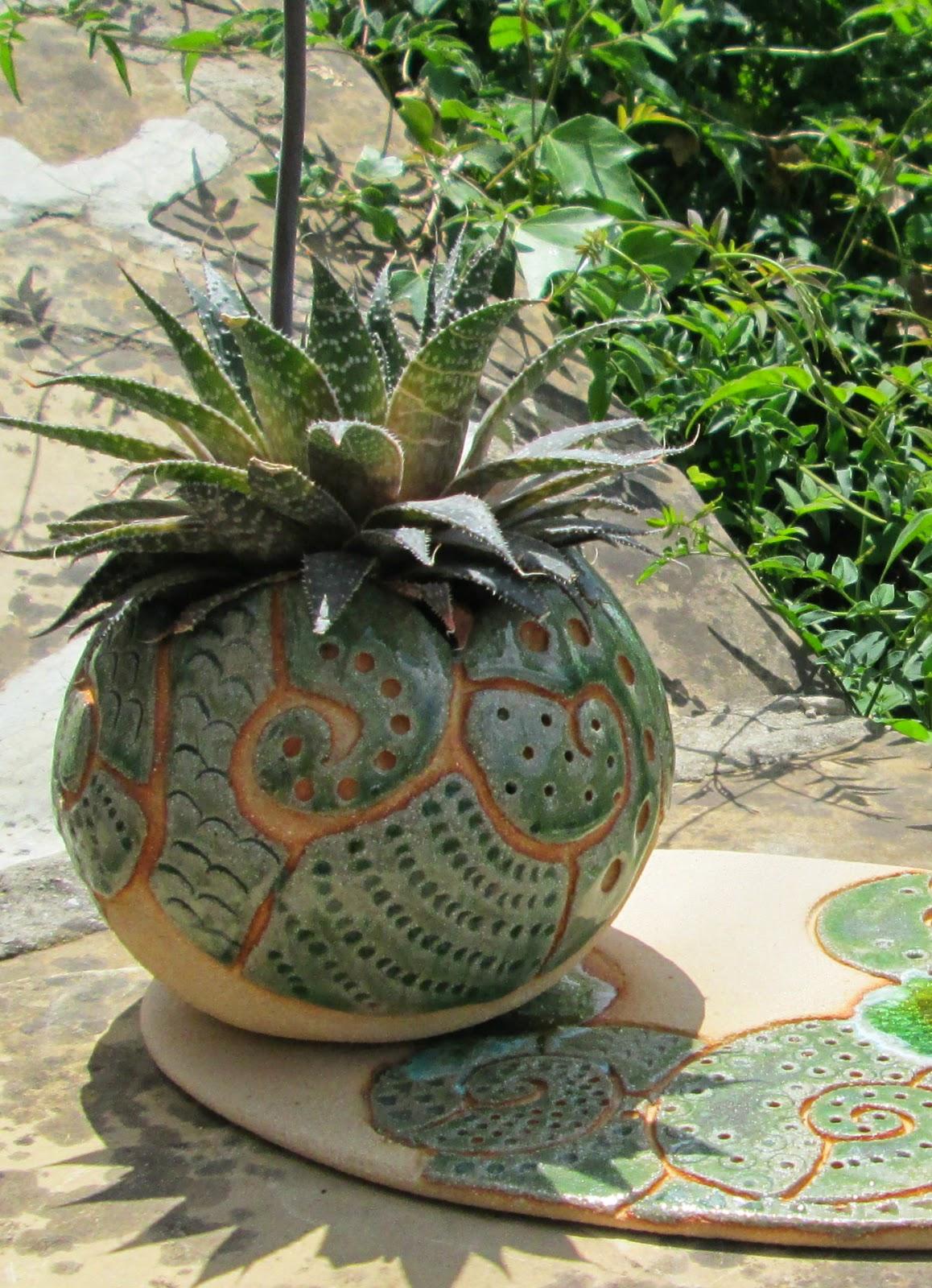 decoracion jardin, decoración rustica, macetas para el jardin, decoración rustica, tendencia en interiorismo, decoración moda
