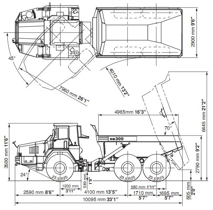 Dump Truck Parts Diagram : Tire changer parts wiring diagram get free image