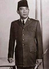 Misteri Pembunuhan Soekarno