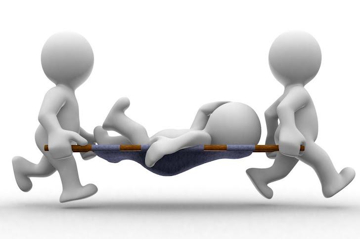 Abstinentnyy el síndrome la medicina